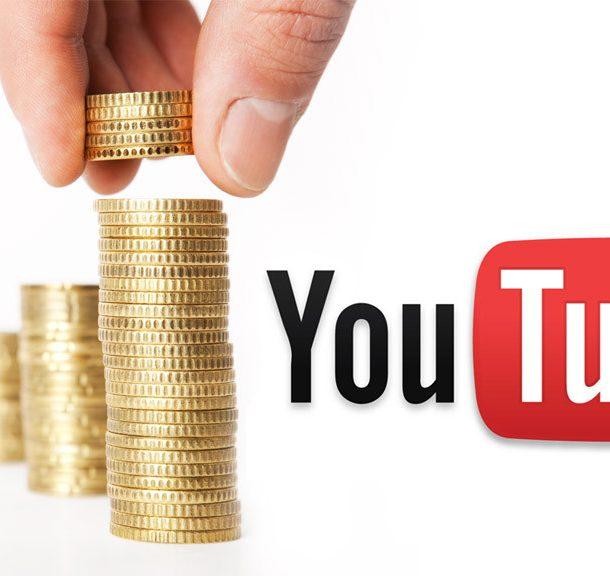 Quelle: http://www.computerbild.de/artikel/cb-Ratgeber-Kurse-Internet-Mit-YouTube-Geld-verdienen-Tipps-Ratgeber-8732529.html