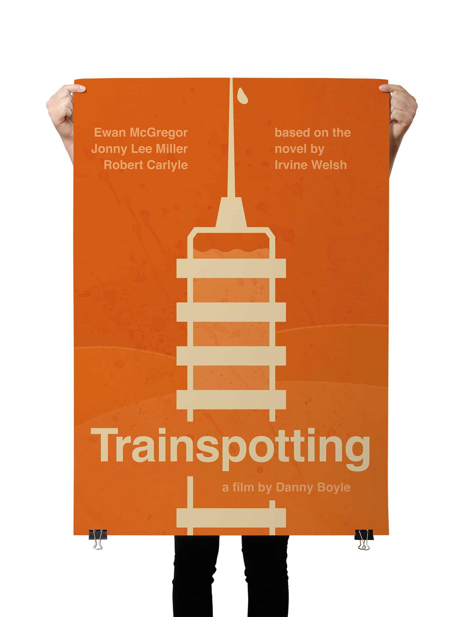 mLehner_Trainspotting_ohneTransparenz_RGB.jpg