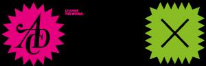 2016_adcdx_logo