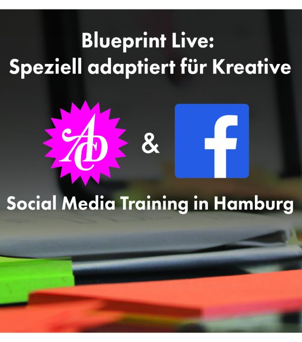 adc_social-media-training-by-adc-und-fb_veranstaltungsbild