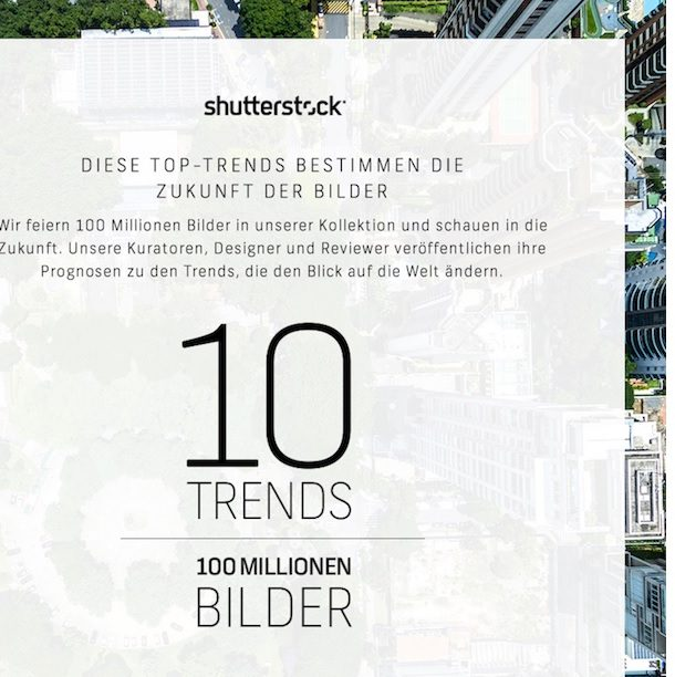 shutterstock-10-trends-100-millionen-bilder-preview