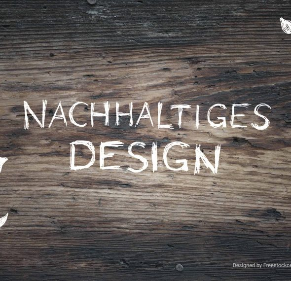 eco_design