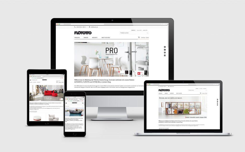 floetotto_neuer_onlineshop Stuhlprogramm