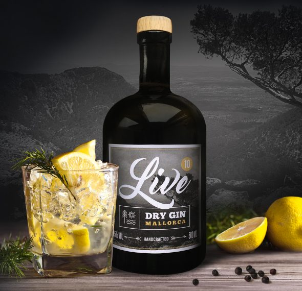 live_gin_designmadegermany_220
