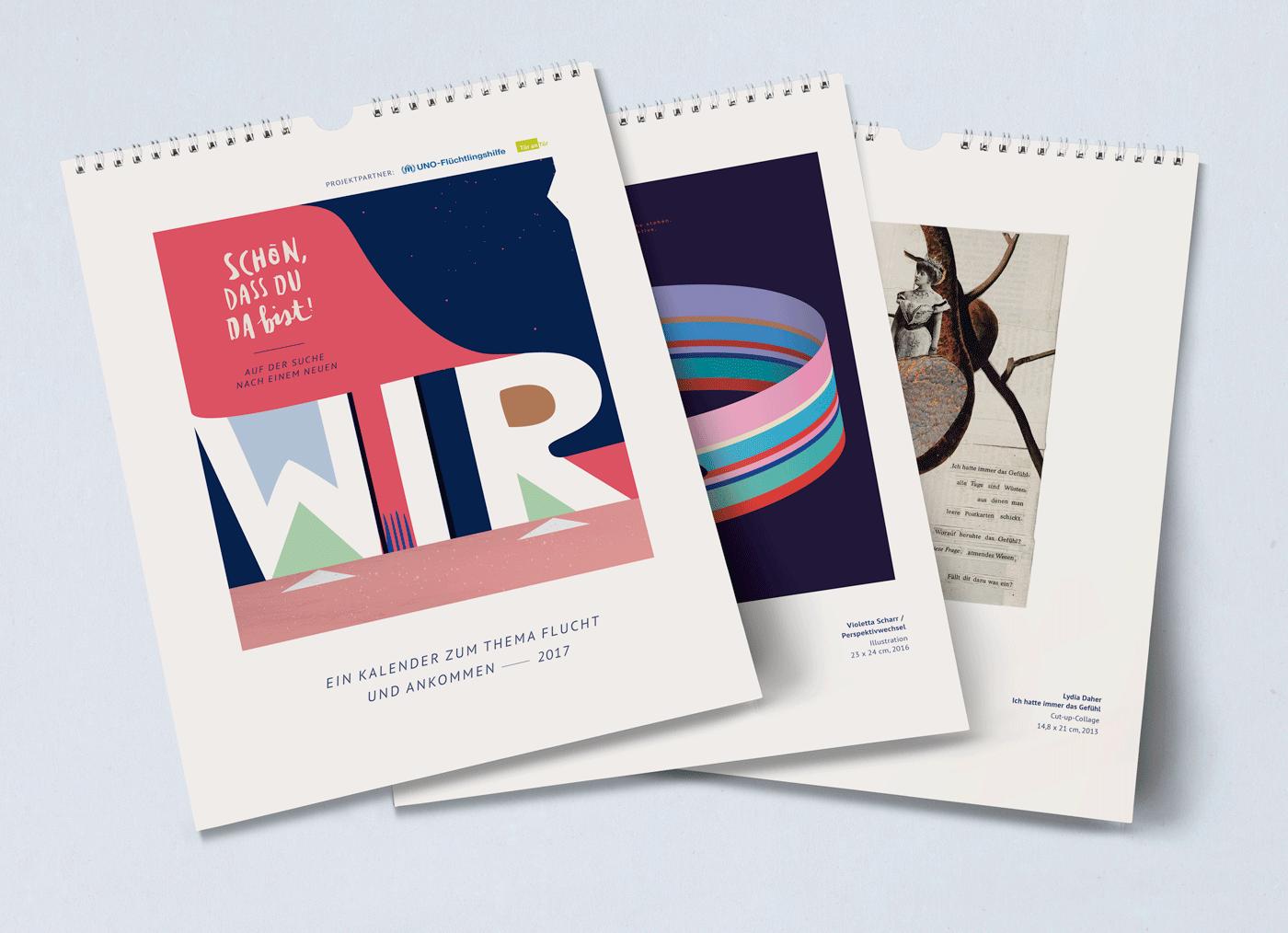 Designkalender 20_coveruebersicht_white.png