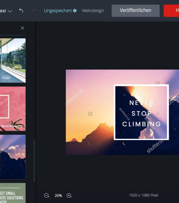 shutterstock-editor_1-templates