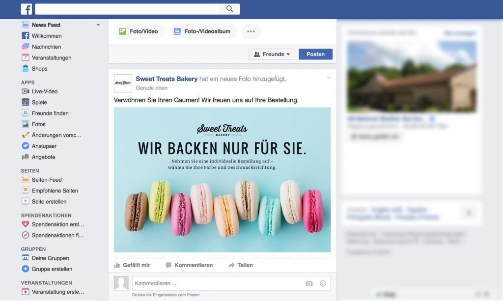 Shutterstock-Editor-Facebookpost