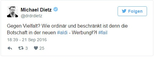 aldi_kampagne_twitter