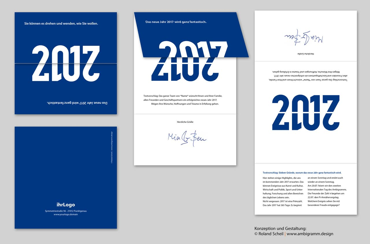 Grußkarte-Ambigramm-2017-web.jpg