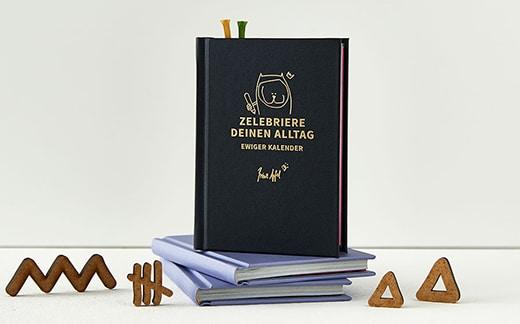 Prinz-Apfel-2-LuxusKalender-DinA5-DinA6-Cover-1.jpg