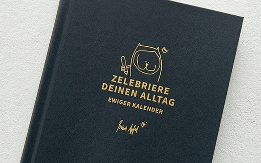 Prinz-Apfel-2-LuxusKalender-DinA5-DinA6-Cover-2.jpg