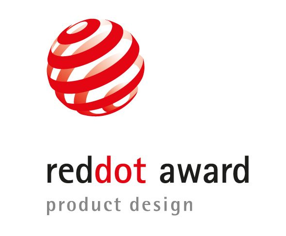 red_dot_productdesign
