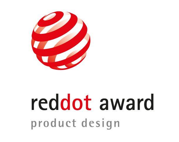 red_dot_productdesign