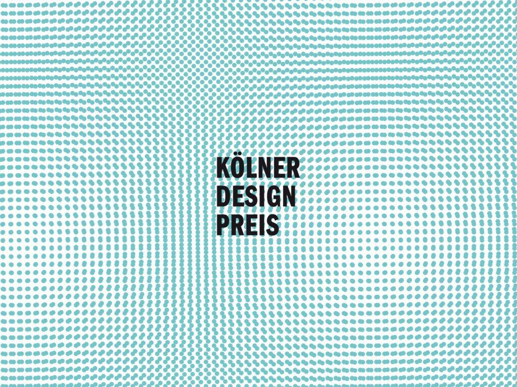 1600x1200webkdpbanner-1024x768 Kölner Design Preis