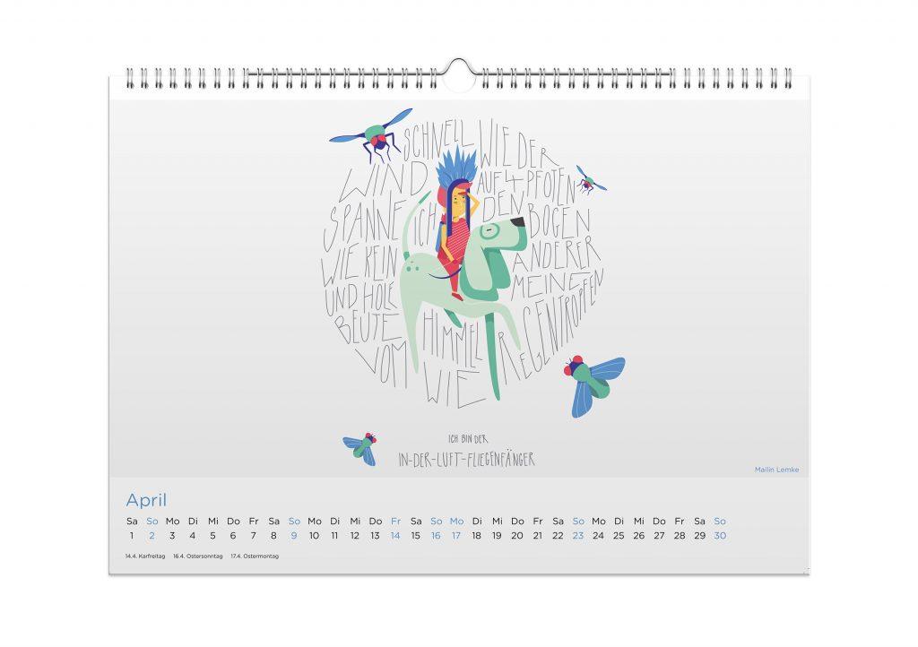 gcwp187_kalenderblatt_april_rgb