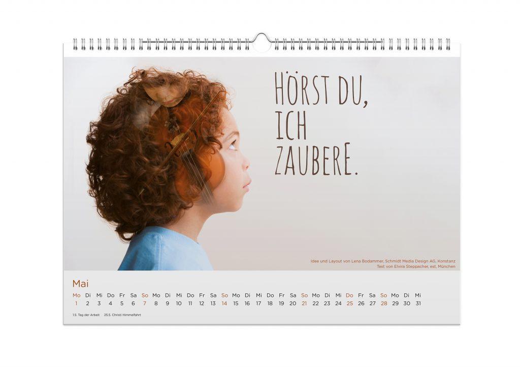 gcwp187_kalenderblatt_mai_rgb