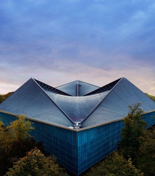 design-museum-london2