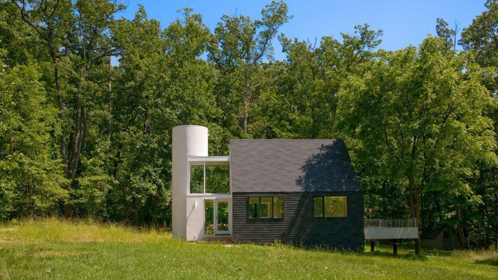 McInturff Architects