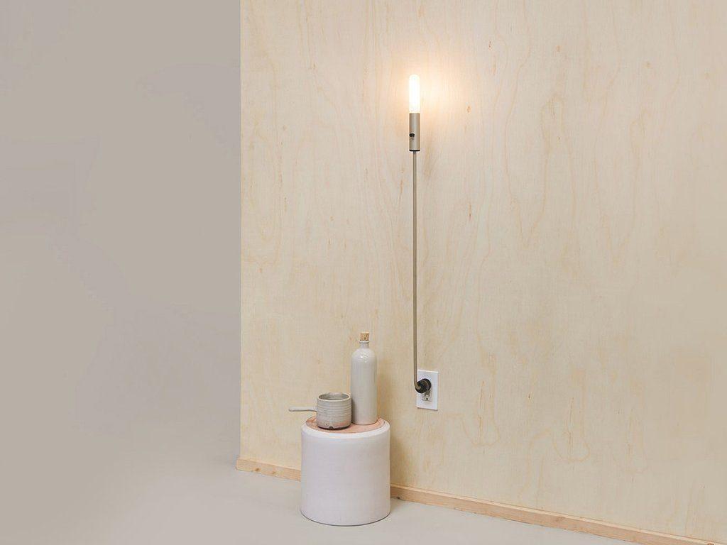 WALD Leuchte