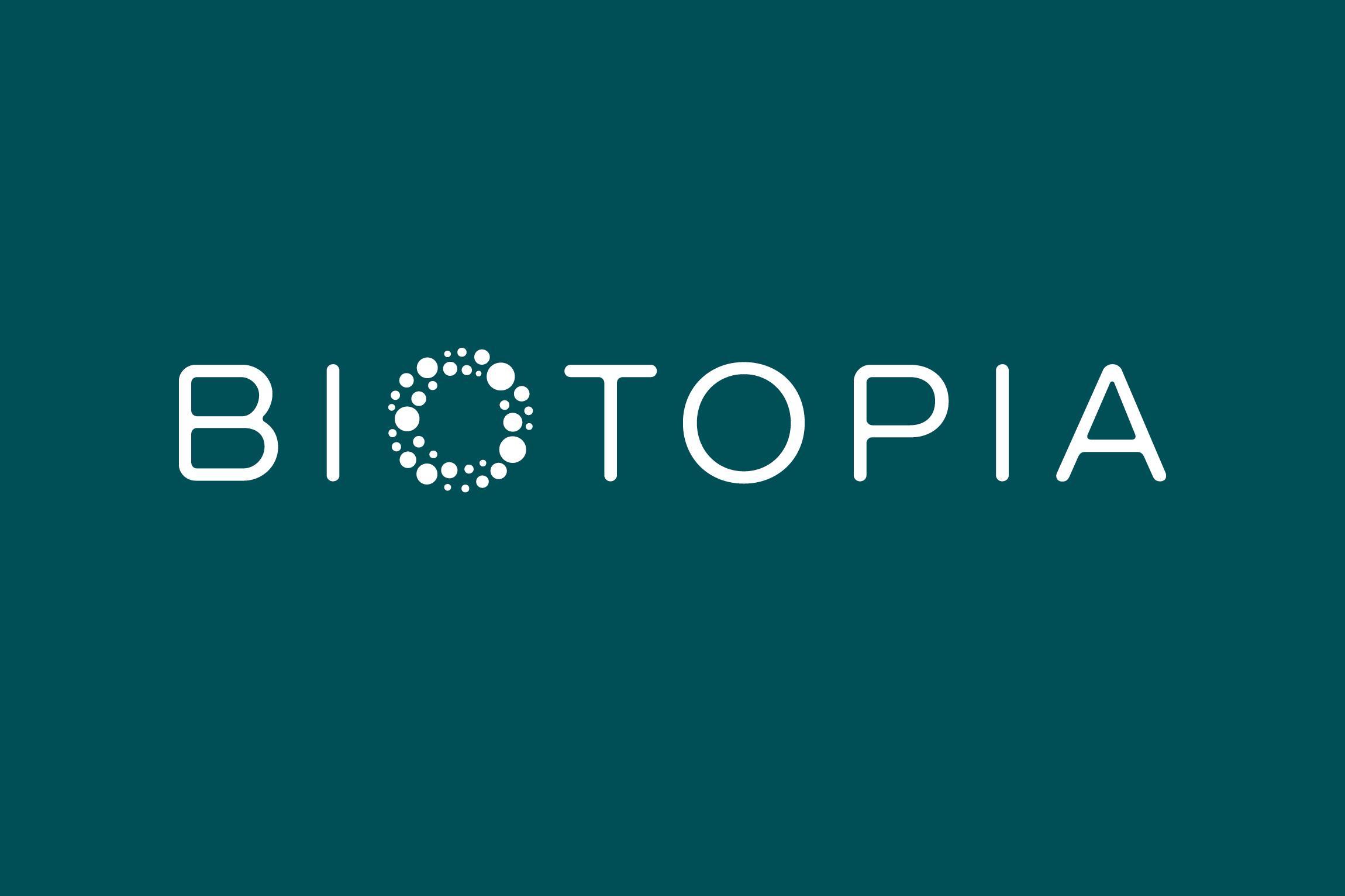 biotopia-museum-erscheinungsbild-brand-story-02.jpg