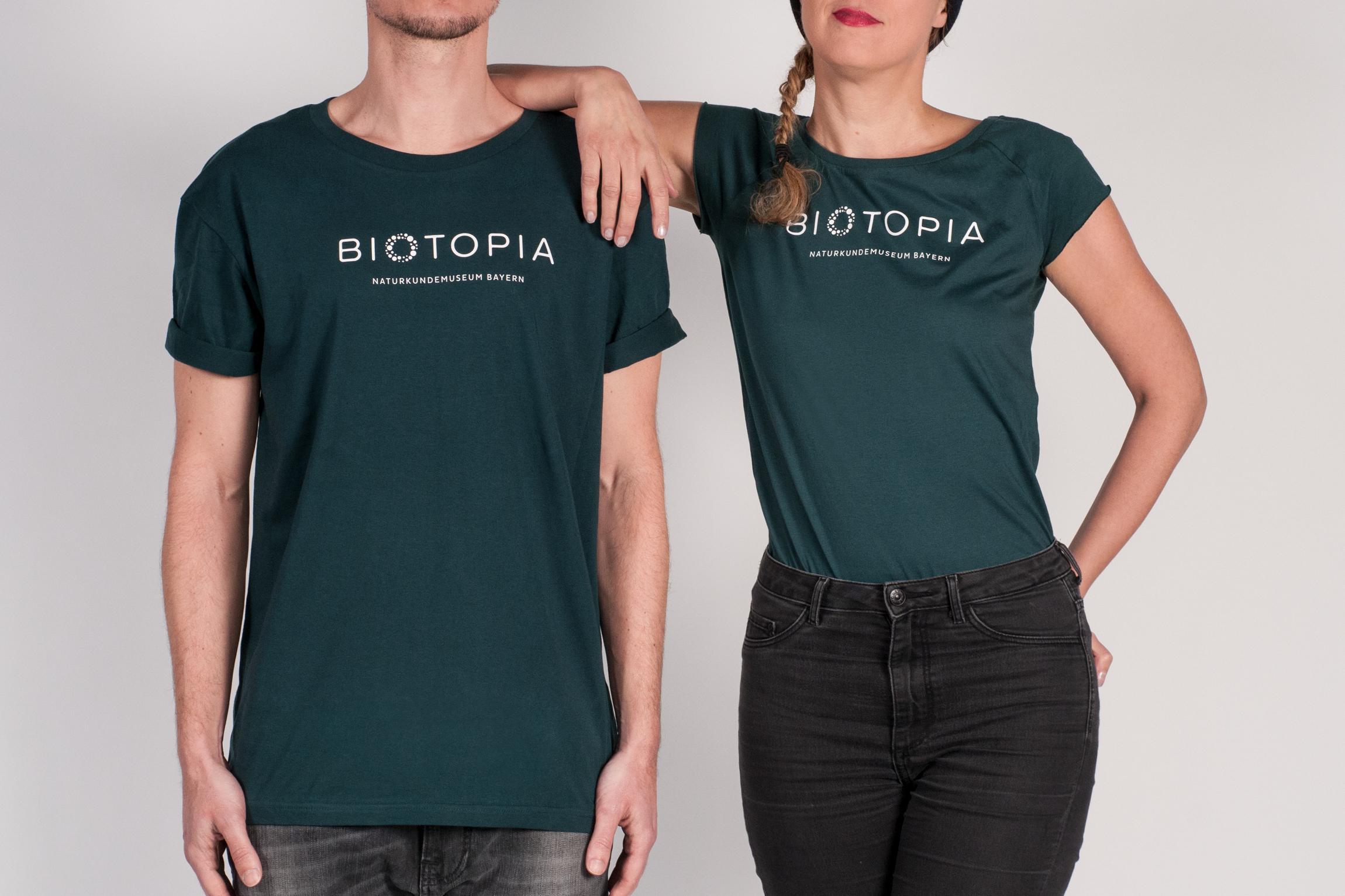 biotopia-museum-erscheinungsbild-brand-story-03.jpg