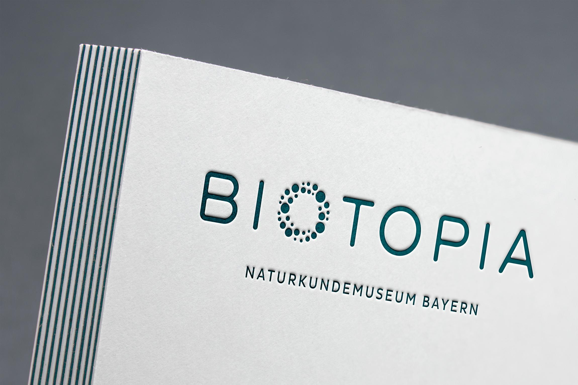 biotopia-museum-erscheinungsbild-brand-story-06.jpg