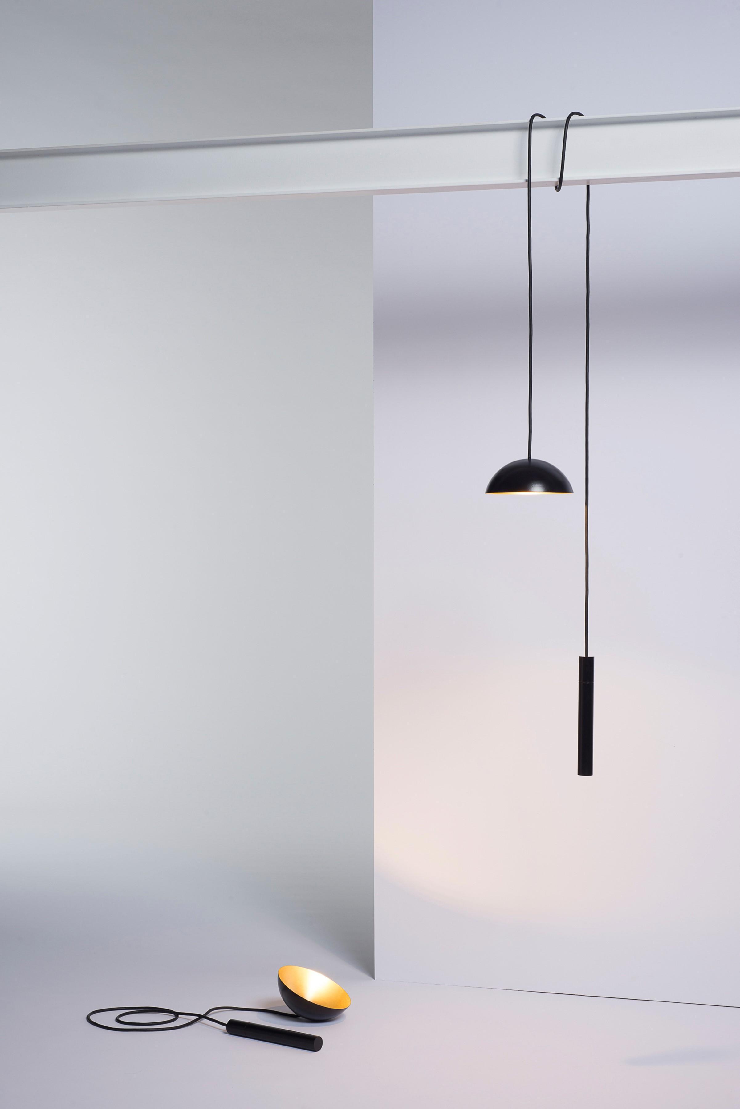 Gewickelt oder gelümmelt, indoor/ outdoor - DESIGNBOTE