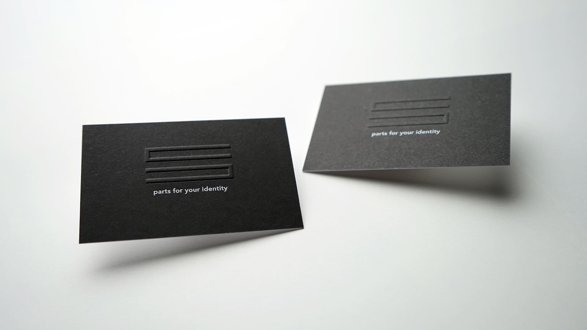 01 SY Geschäftsausstattung.jpg.JPG Shop Systems