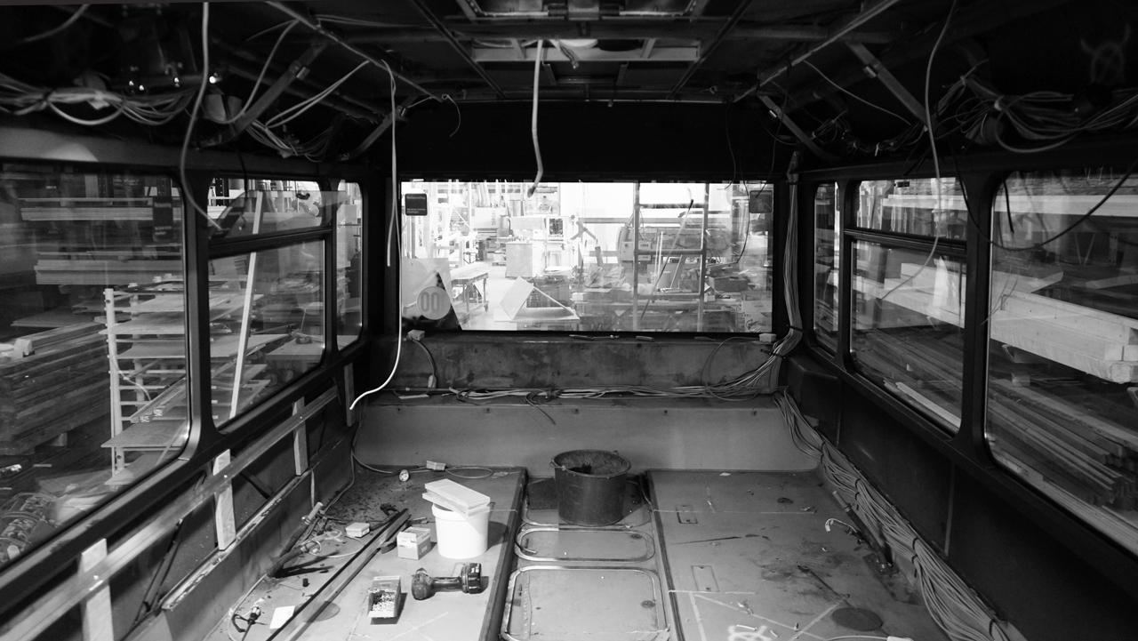 02-Bus-TOP-TEN.jpg