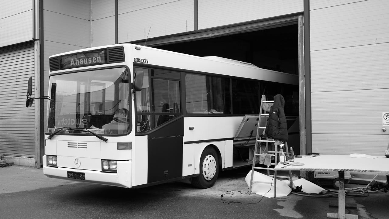 04-Bus-TOP-TEN.jpg
