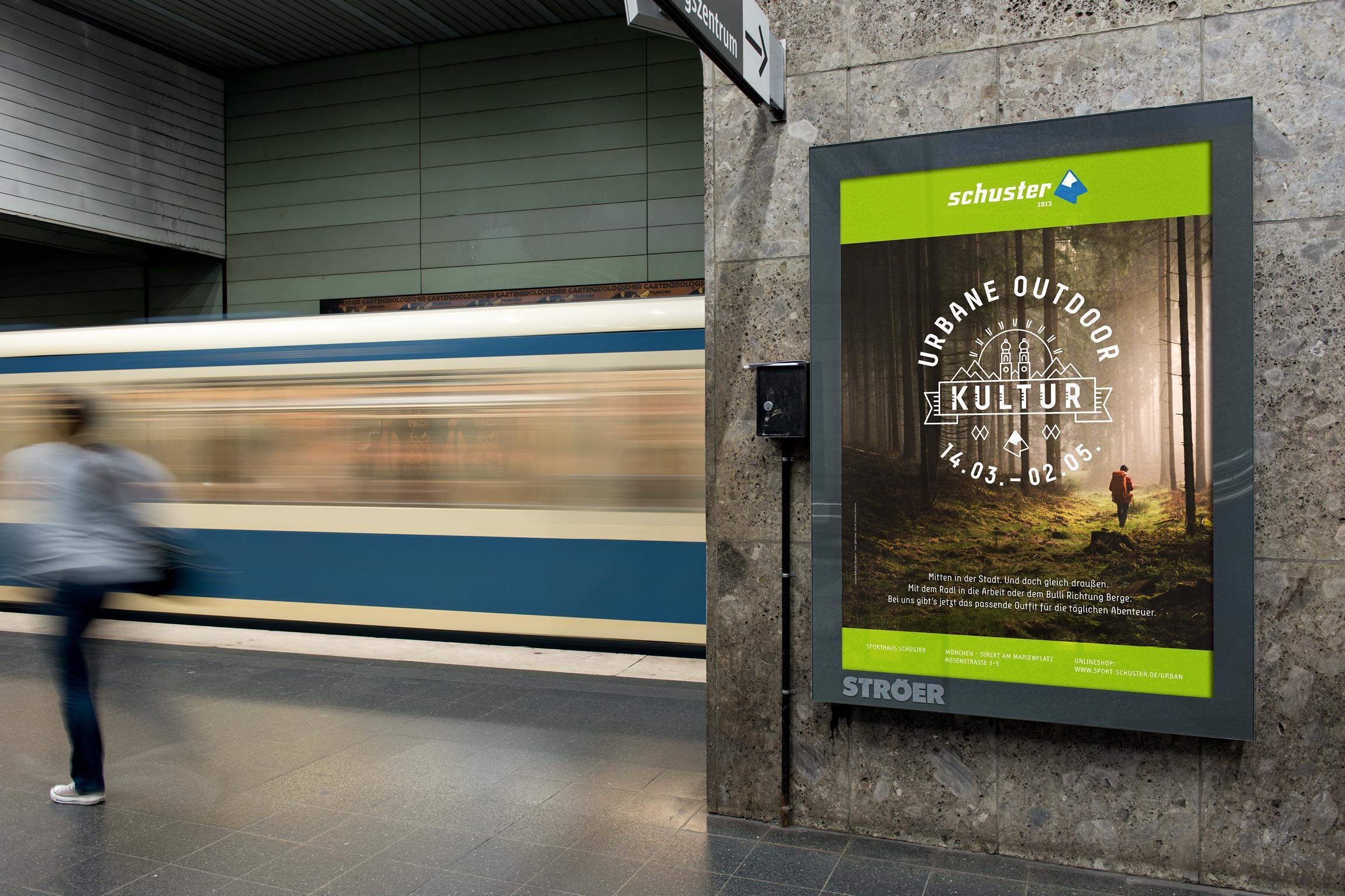 sporthaus_schuster_urban_outsider_kampagne_4.jpg