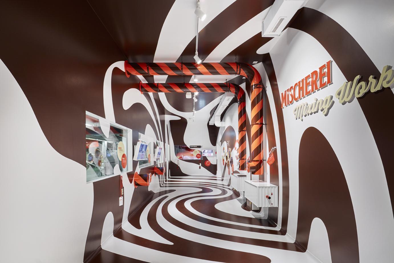 11-Chocolarium-Mischerei_AF.jpg