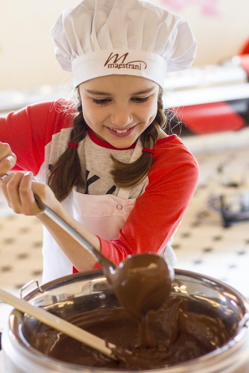 29-Chocolarium-Schoggi-Giesserei_M.jpg