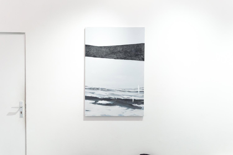 Winterimpressions Bild
