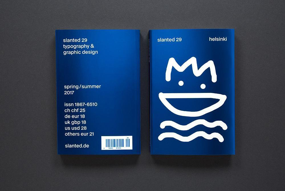 Slanted-Magazine-Helsinki-01.jpg