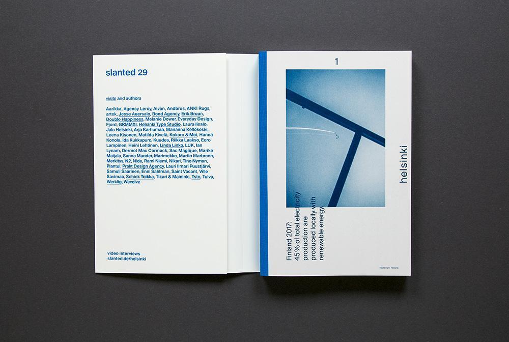 Slanted-Magazine-Helsinki-02.jpg