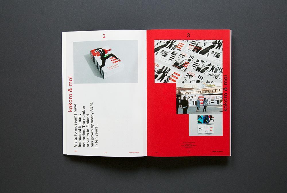 Slanted-Magazine-Helsinki-04.jpg