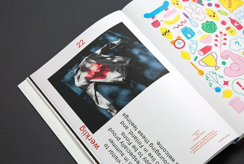 Slanted-Magazine-Helsinki-06.jpg