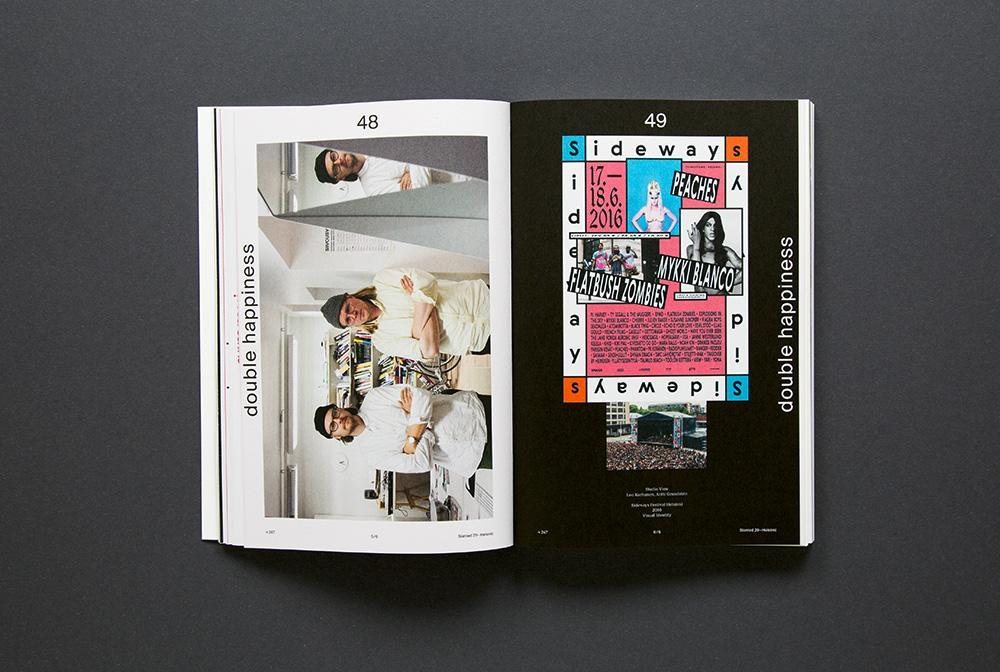 Slanted-Magazine-Helsinki-11.jpg