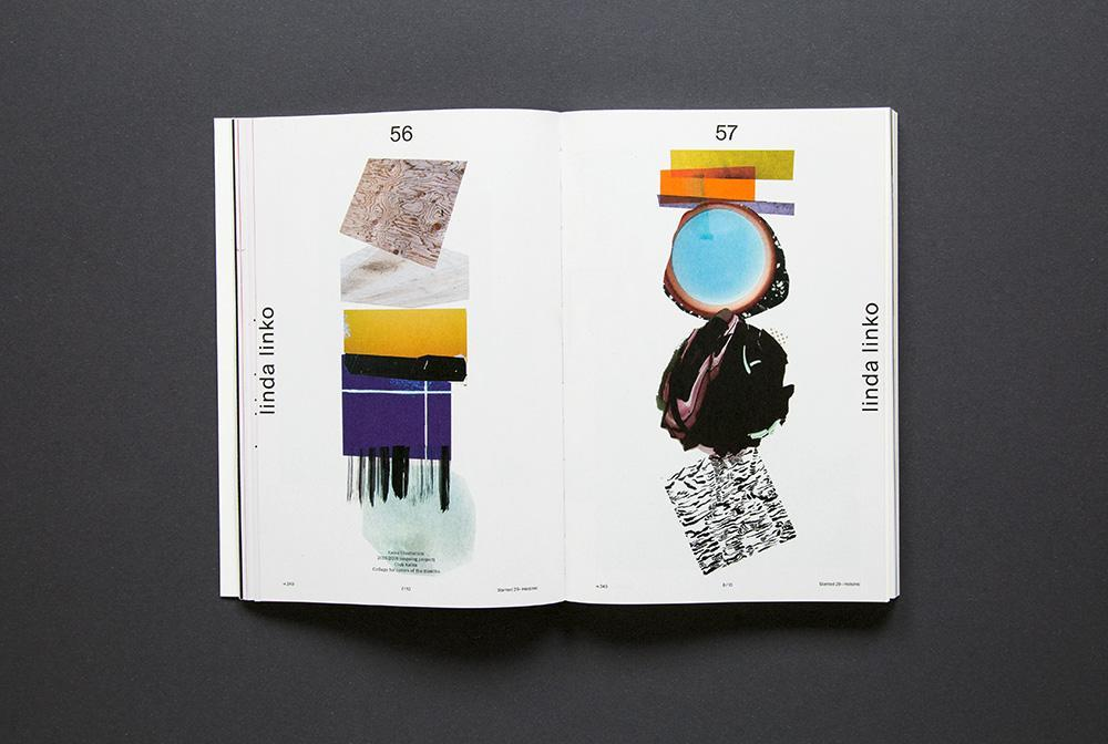 Slanted-Magazine-Helsinki-12.jpg