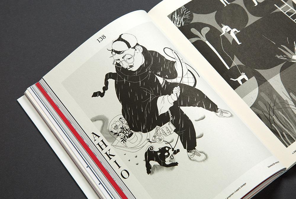 Slanted-Magazine-Helsinki-22.jpg