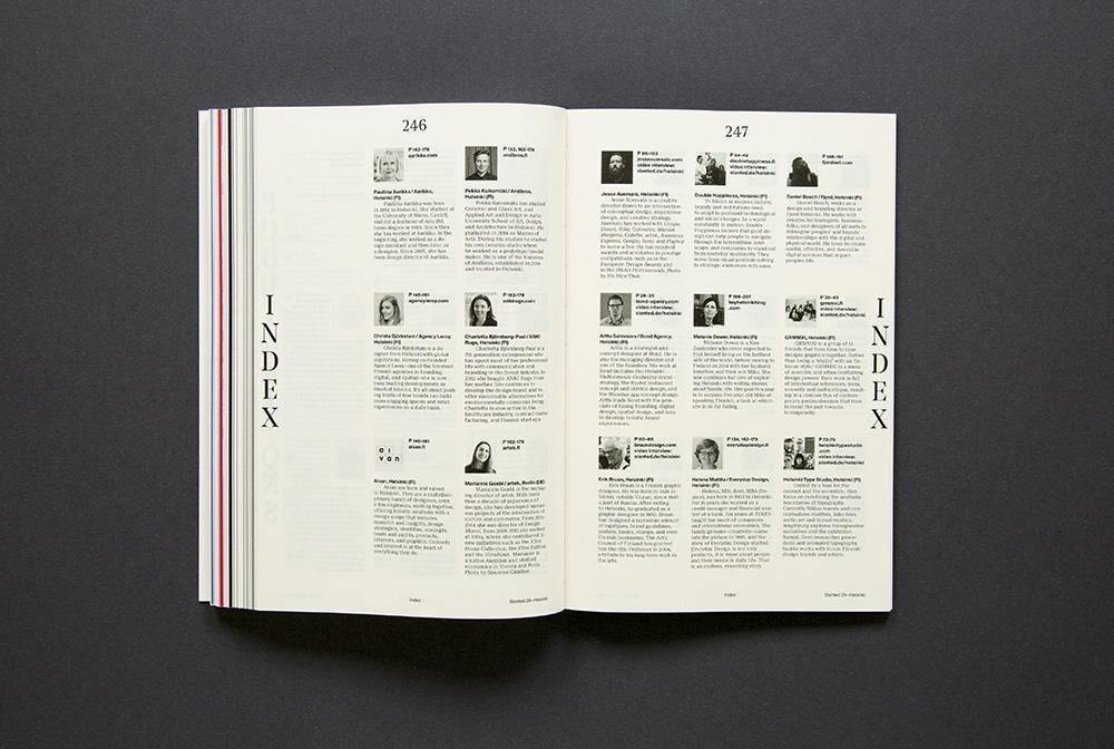 Slanted-Magazine-Helsinki-32.jpg