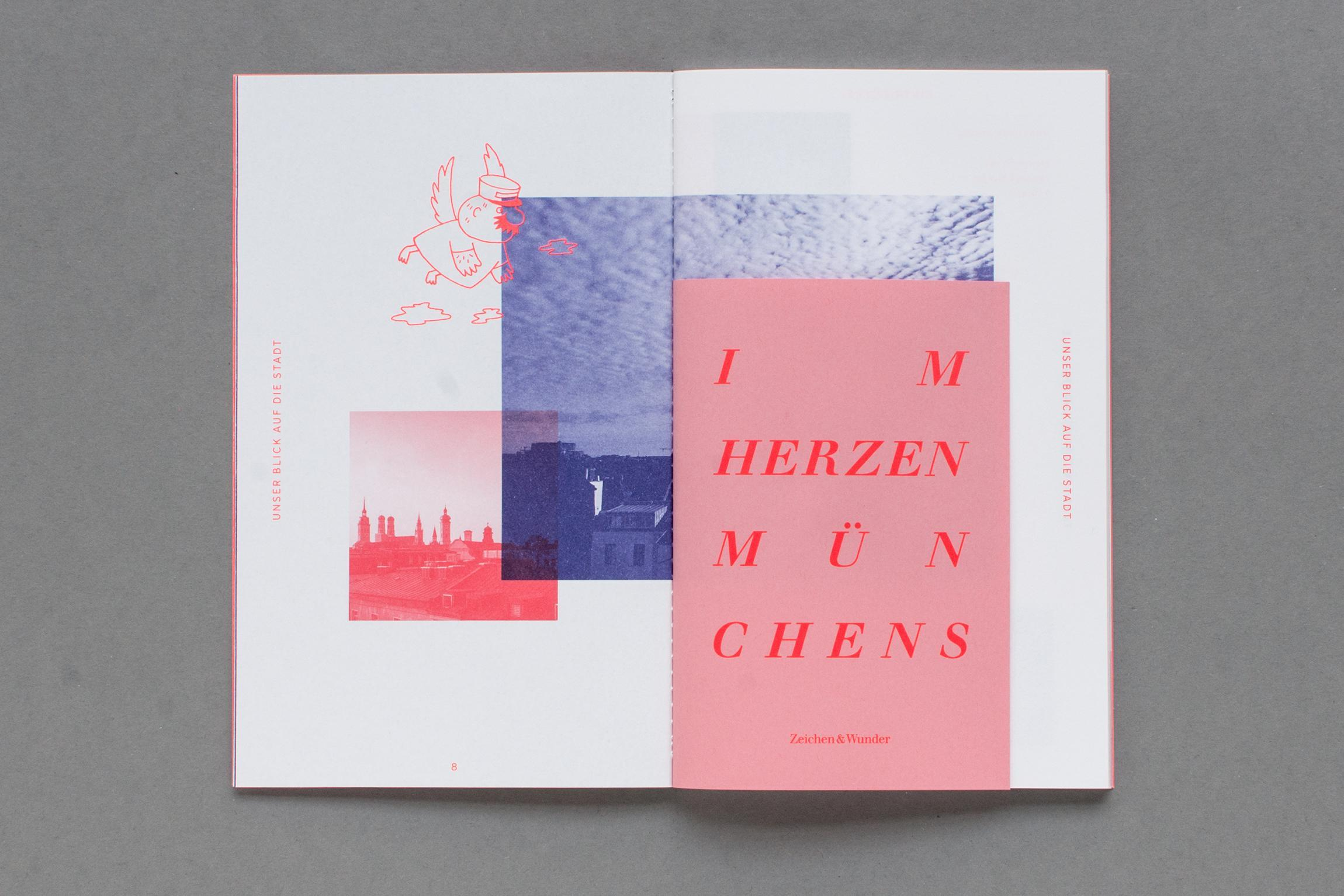 zeichen-und-wunder-mcbw-2017-47-lieblingsorte-munich-guide_DSC6860.jpg