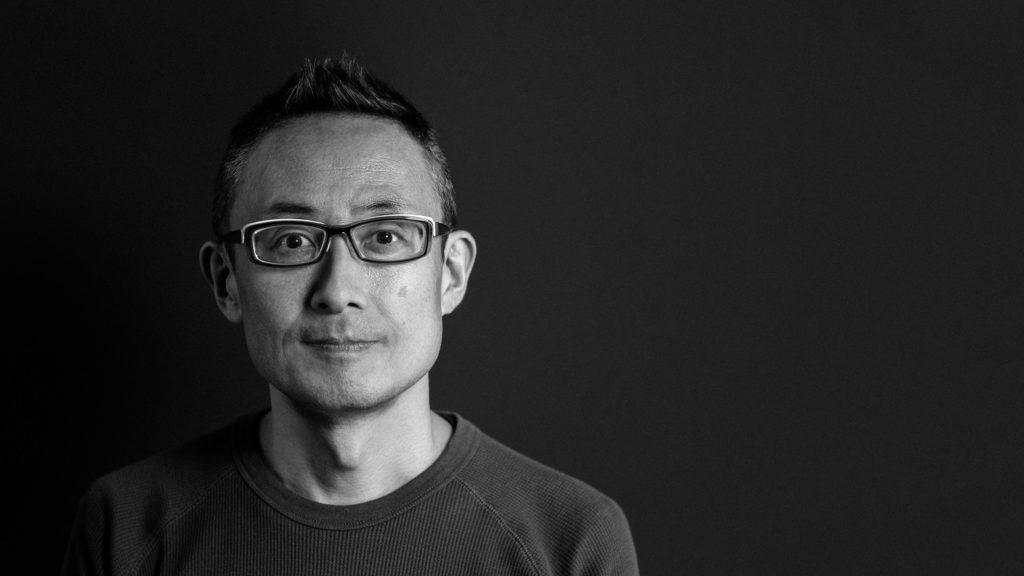 Akira Kobayashi Entwickler der SST Familie
