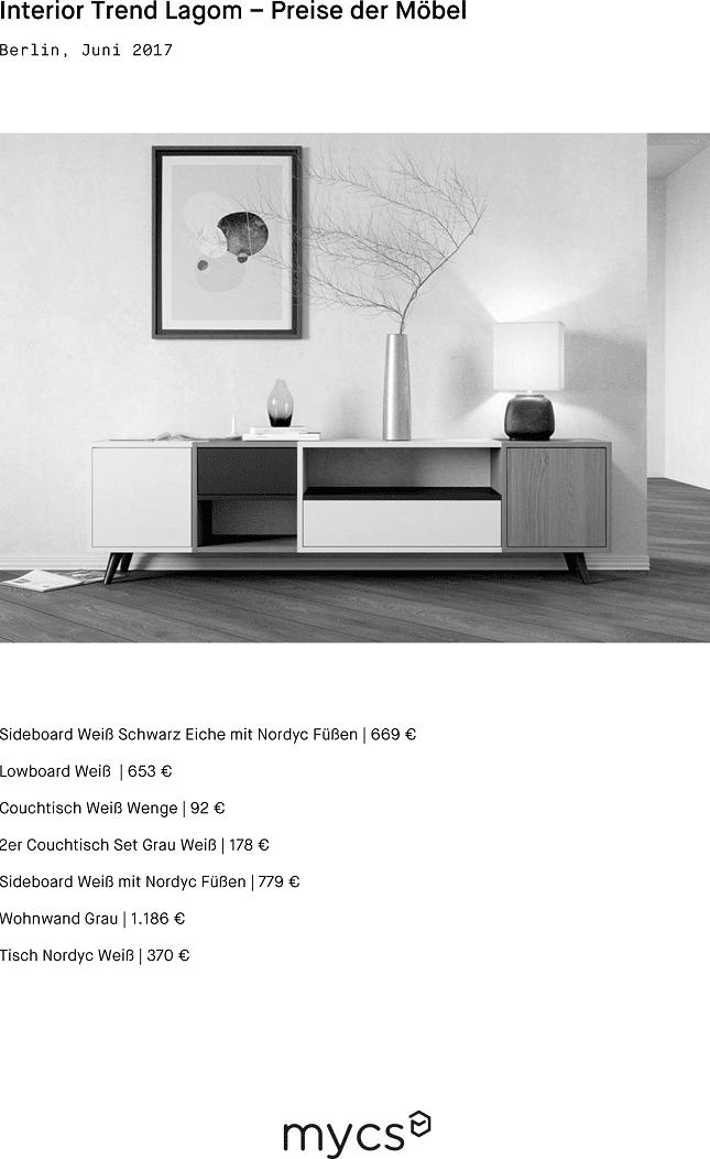 Großartig Lippische Büromöbel Bilder - Hauptinnenideen - nanodays.info