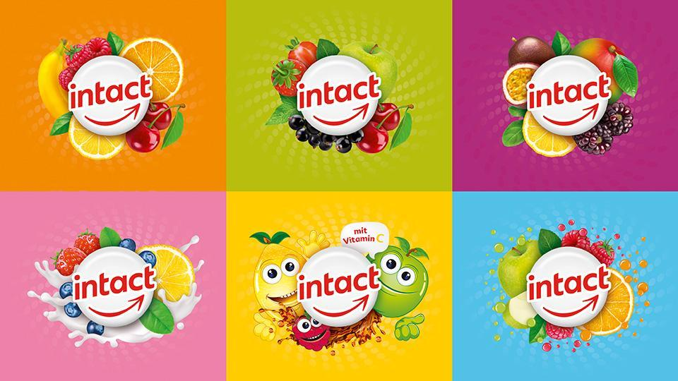 Hajok_Intact3_web.jpg