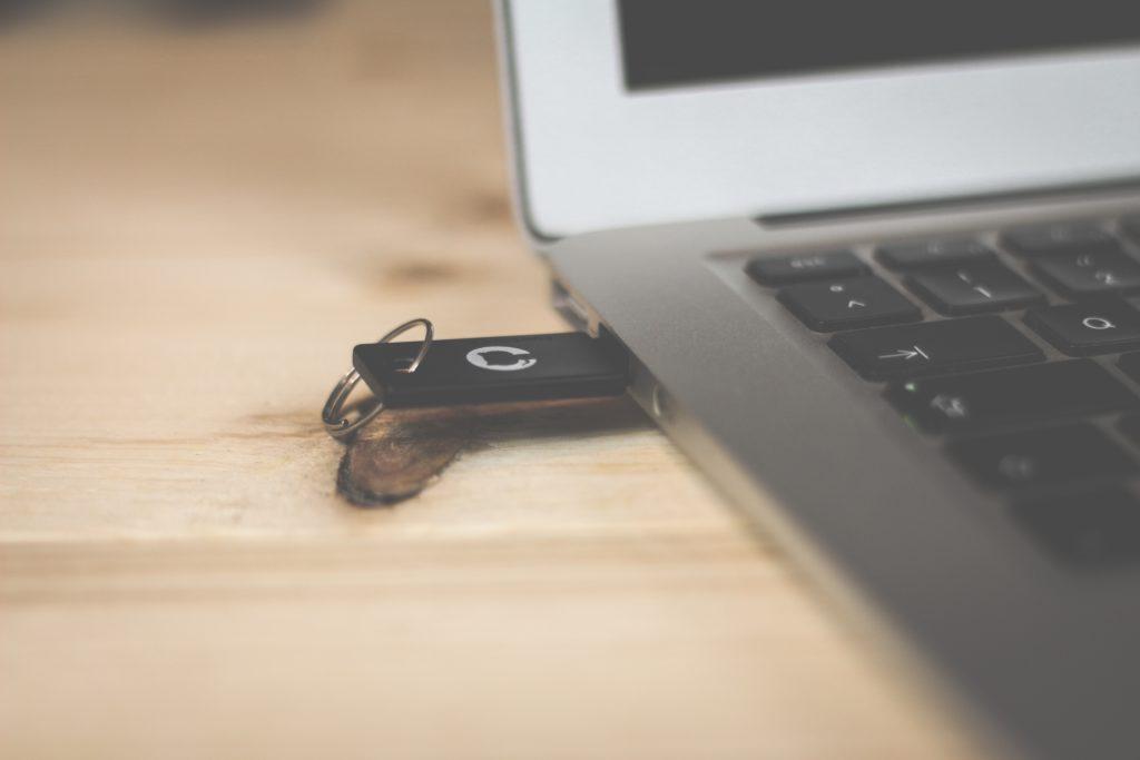 Backup-Software beugt kritischen Datenverlusten vor