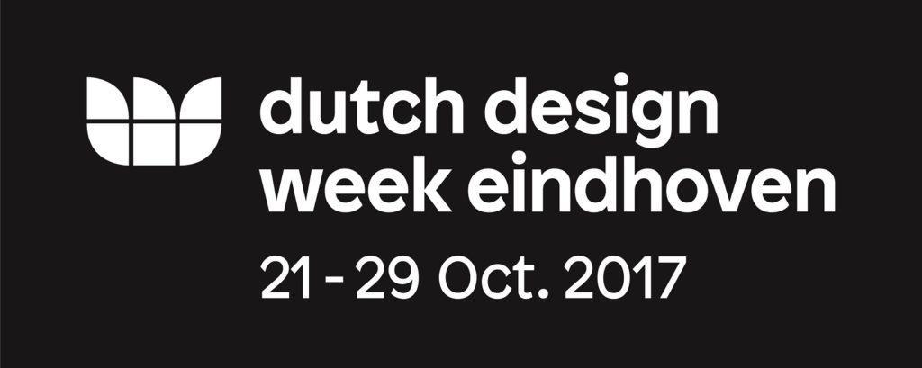 dutch design