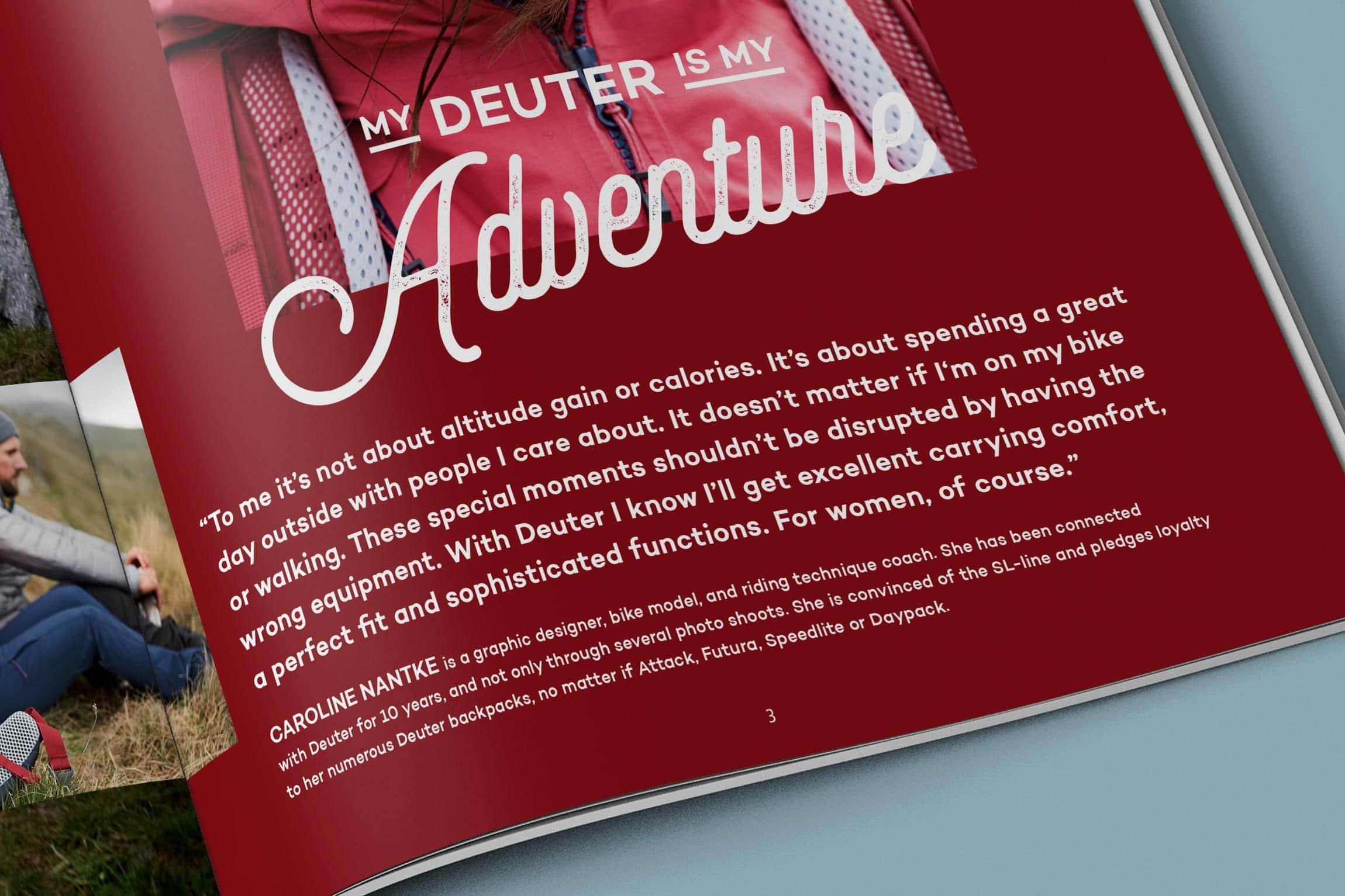 deuter-imagekampagne-magazin-02.jpg