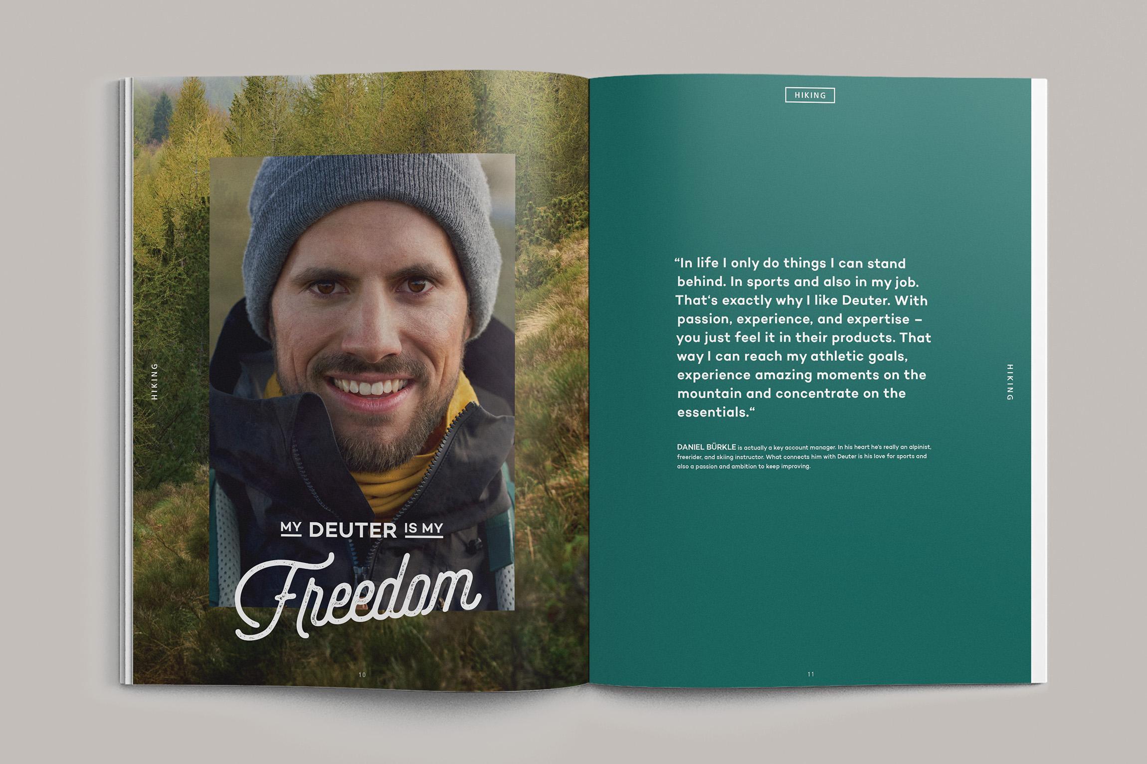 deuter-imagekampagne-magazin-03.jpg